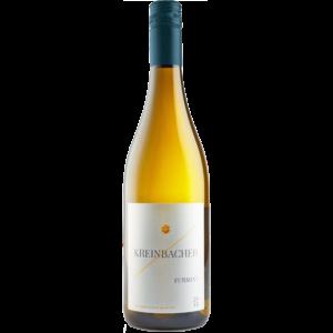 格萊茵巴赫酒莊 富明特干白葡萄酒2015