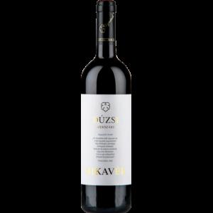 杜奇酒莊 公牛血紅葡萄酒2017
