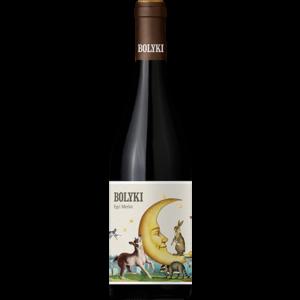 波姬酒莊 暮光森林紅葡萄酒2016