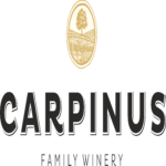 Carpinus 卡碧娜