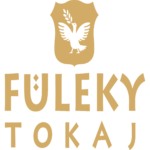 Fuleky 富樂其
