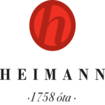 Heimann 海曼