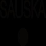 Sauska 薩司卡
