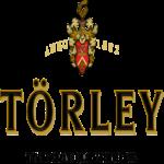 Torley 朵麗