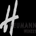 Heumann 休曼