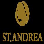 St. Andrea 聖安德烈