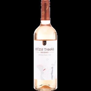 杜奇酒莊卡本內弗朗粉紅酒2019